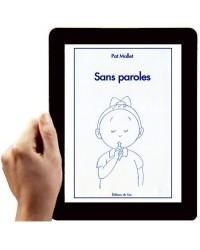 SANS PAROLES (Version numérique)