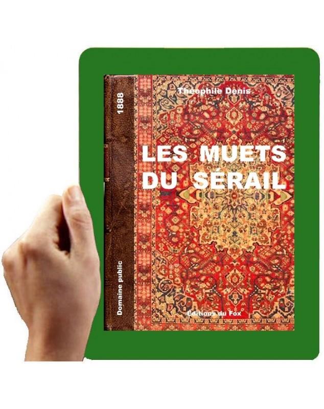 LES SOURDOUES (Version numérique)