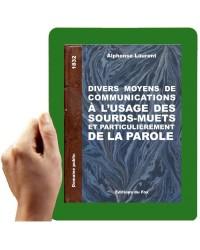 1832-Moyens communication (Laurent)