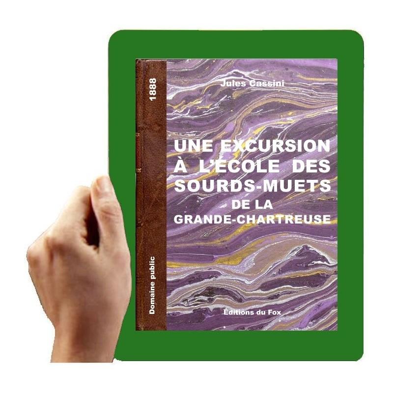 ECRIRE LES SIGNES. LA MIMOGRAPHIE D'AUGUSTE BEBIAN ET LES NOTATIONS CONTEMPORAINES (V.num.)