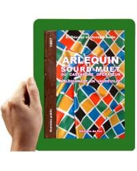 1807-Arlequin sourd-muet (Décour et Aude)