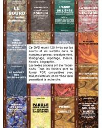 LE SURDILEGE (Version numérique) (Marc Renard)
