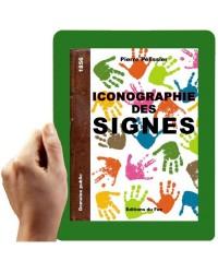 1856-Iconographie des signes (Pélissier)