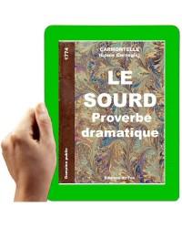 1774 - Le Sourd