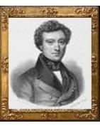 Dupont Marius