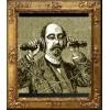 Bitard Adolphe