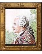 Chambellan Victor