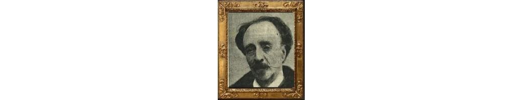 Dubois Benjamin