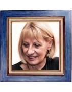 Bouchet, Marie-Hélène