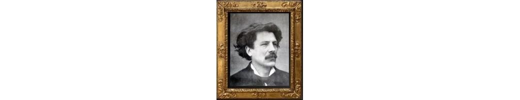 Douillard, Adrien
