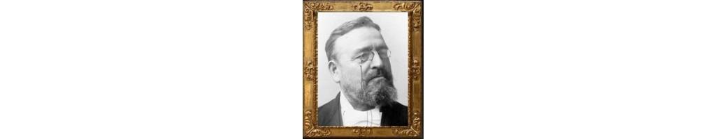 Henri Genis