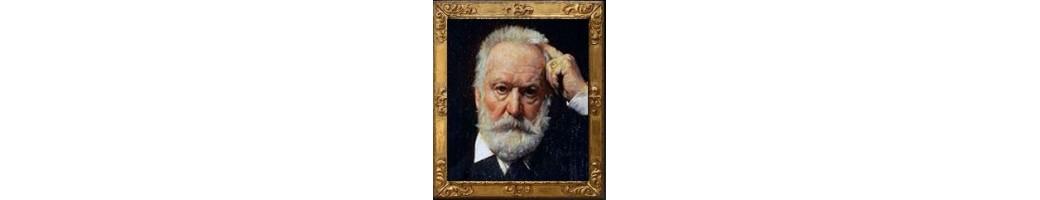 Victor Hugo(1802-1885)