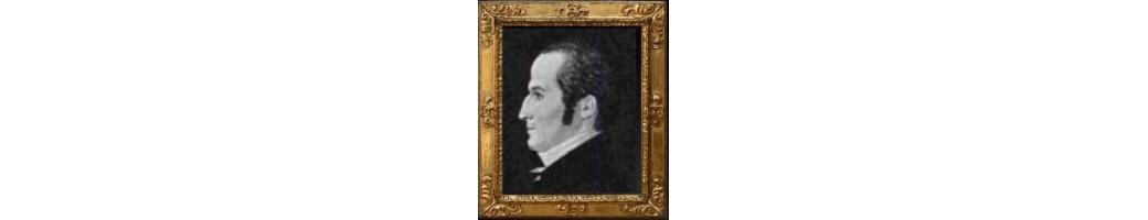 Dupin Henri