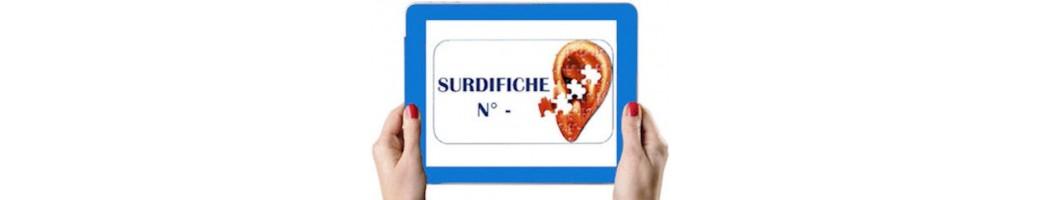 Surdifiches
