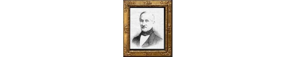 George Victor E.