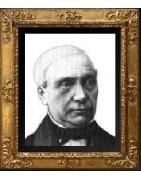 Jacquot François-F.