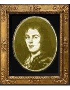 Berthier Ferdinand