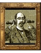 Adolphe Bitard, education des sourds, Deleau