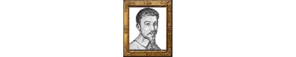 Pablo-Bonet Juan