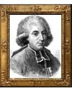 Fauchet, abbé Claude
