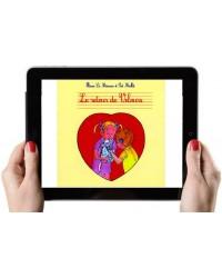 LE RETOUR DE VELOURS (Version numérique)