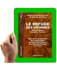 1593 -  Le Refuge des infirmes