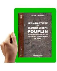 1867-J.-B. et C.-J. Pouplin (Capitaine, Ulysse)