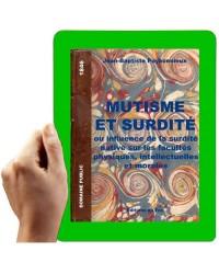 1846-Mutisme et surdité (Puybonnieux)
