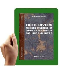 1850-Faits divers (Lenoir)