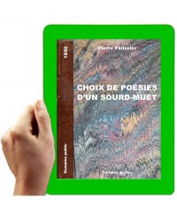 1850 - Choix de poésies d'un sourd-muet