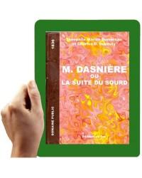 1836 - M. Dasnière ou la suite du Sourd